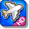 Flight Control HD - Electronic Arts