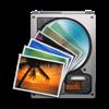 uFlysoft Photo Recovery - uflysoft Software Co., Ltd