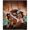 LEGO® Pirates of the Caribbean - Disney