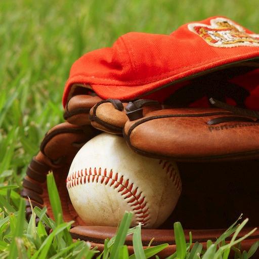 Baseball Nicknames Trivia Free
