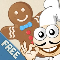 Codes for Gingerbread Fun! HD - Free Edition Hack