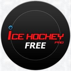 Activities of Ice Hockey Pro Free