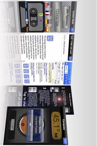 AppTools II 20 in 1 Lite screenshot-4