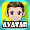Avatar Creator Fácil