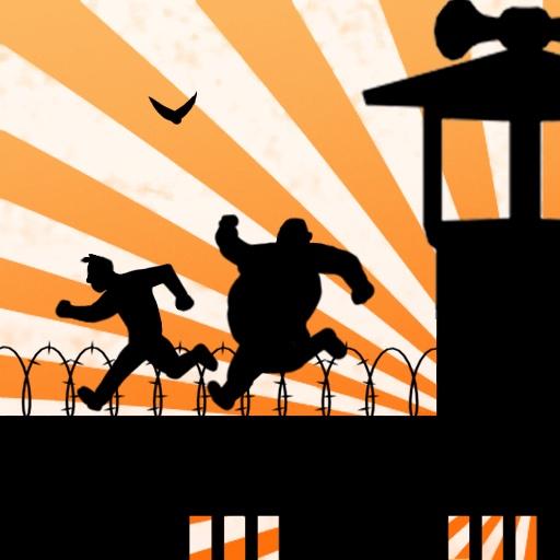 Alcatraz Breakout