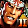 Samurai II: Vengeance - MADFINGER Games, a.s.