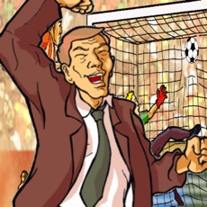Activities of Football Management RPG Free