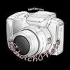 App iSketchPhoto - HumanSoftware