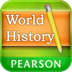 World History Test Prep on the App Store