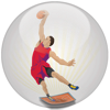 Basket 3D Viewer - Tactic3D