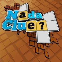 Codes for Nada Clue Hack