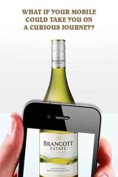 World's Most Curious Bottle