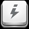 iKey - Plum Amazing Software LLC