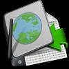 TFTP Client - Kem Tekinay