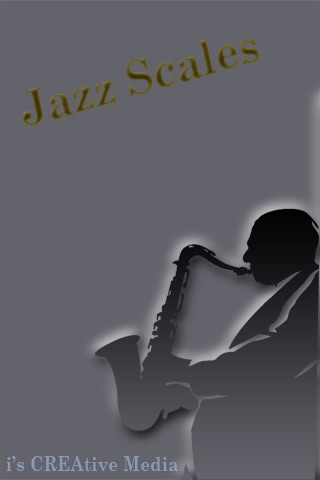 Jazz Scale screenshot-0