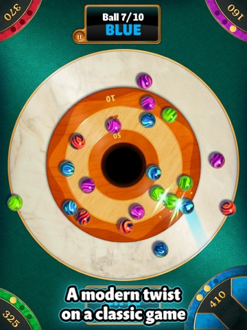 Marble Mixer for iPadのおすすめ画像2