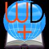 WikiDico+ (Dictionnaire de français illustré) - Pladys Eddy