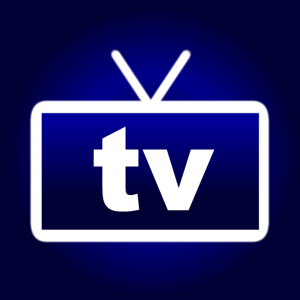 FreeTV - Unlimited app