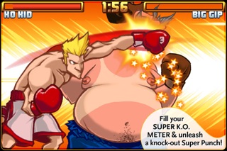Download Super KO Boxing 2 Free for Android