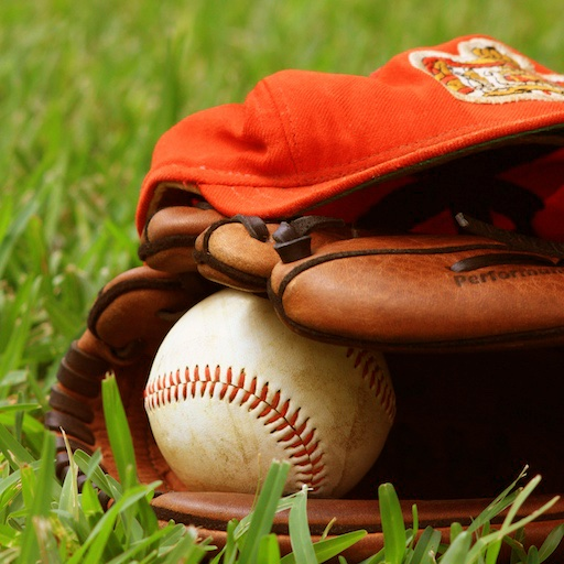 Baseball Nicknames Trivia Challenge