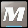 MixMeister Express - MixMeister