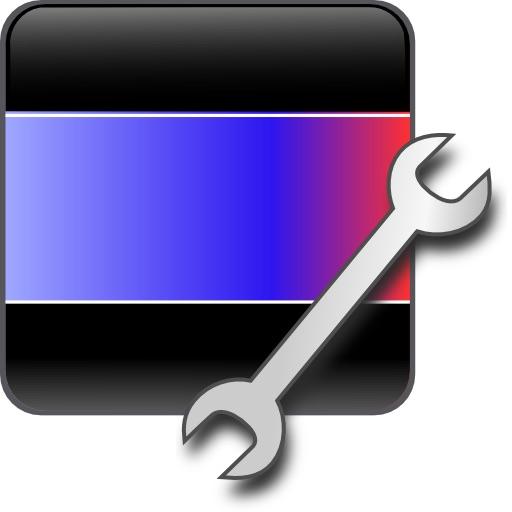Css gradient editor on the mac app store malvernweather Gallery