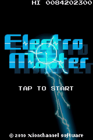 ElectroMasterのおすすめ画像2