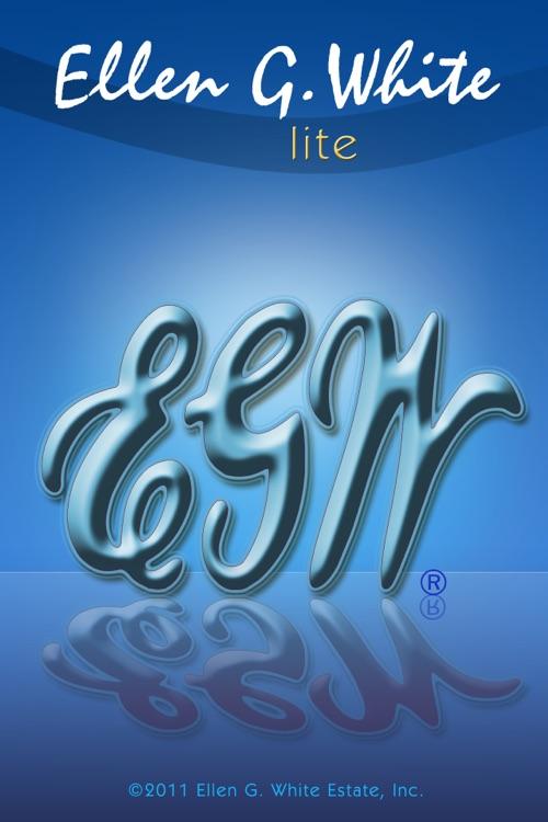 EGW Writings Lite