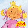 Pixi Buch
