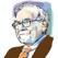 Investment Wisdom of Warren Buffett