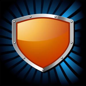 Secret Message app