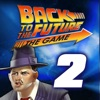 Back to the Future Ep 2 HD