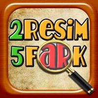Codes for 2 Resim 5 Fark Hack