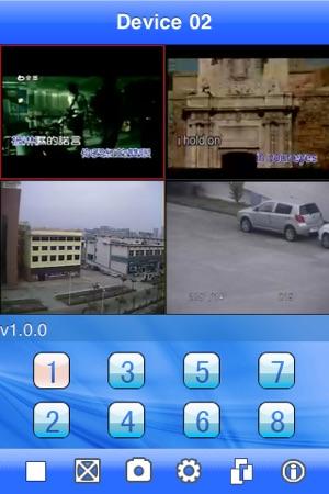 Balitech BL-9904 dvr Cihazıyla Kameraları İnternetten İzlemek?