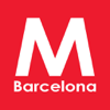 Barcelona Subway for iPad