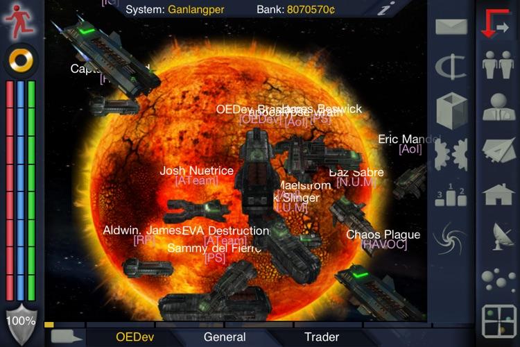 Outer Empires screenshot-4