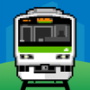 Tokyo Subway for iPad