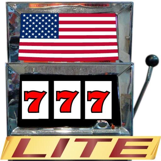 American Slots Lite hack