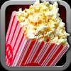 iMunchies (Popcorn, C...