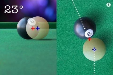 AimBuddy: Pool and Billiards Trainer