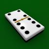 Domino Touch - Atinco
