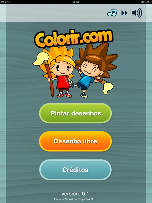3 minutes to hack colorir unlimited trycheat com no need to