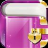 Amazing Secret Diary HD Lite