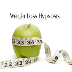 Coenzyme q10 and weight loss reviews
