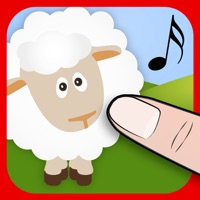 Codes for Animal Touch Worlds (Kids App) Hack