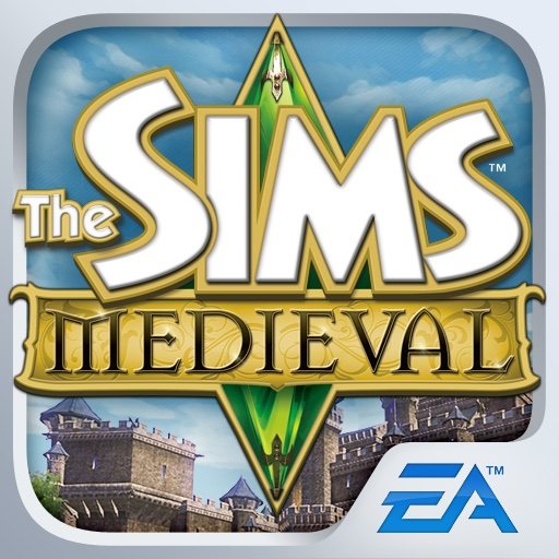 The Sims™ Medieval For iPad