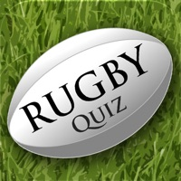 Codes for Big Rugby Quiz 2011 Hack