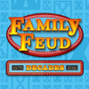 Family Feud™ Decades Icon