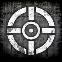 Codes for Master Shot Hack