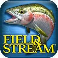 Codes for Field & Stream Fishing Hack